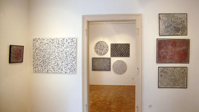 Robert Koteles Galeria Pal (4)