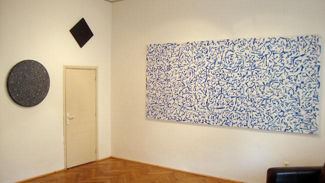 Robert Koteles Galeria Pal (5)