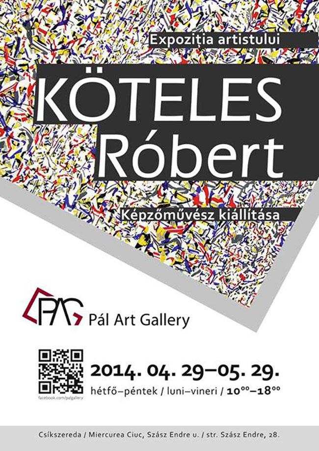 Robert Koteles Galeria Pal (6)