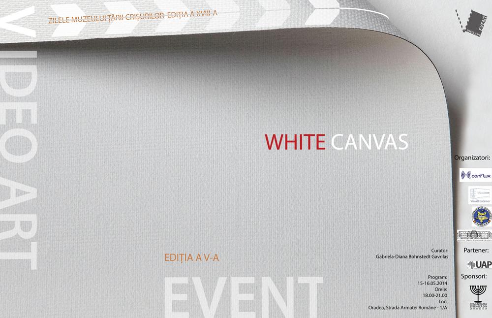VIDEO-ART-EVENT-white-canvas