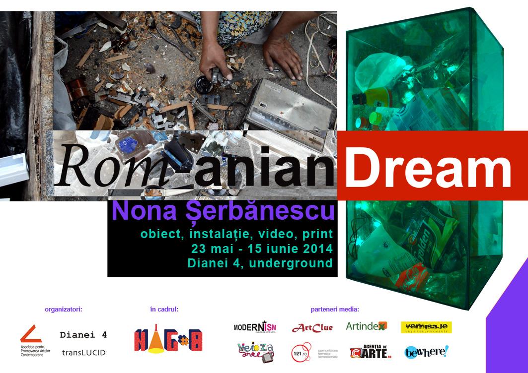Vizual-Rom-anian-Dream-web