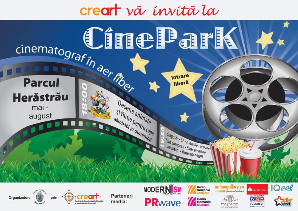 afis-cinepark-2014
