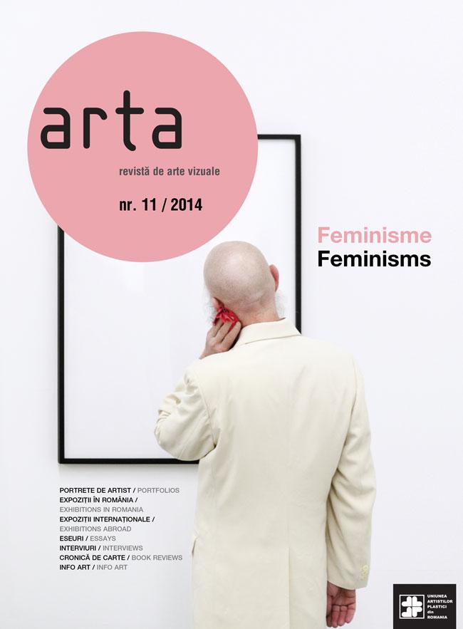coperta-ARTA-11