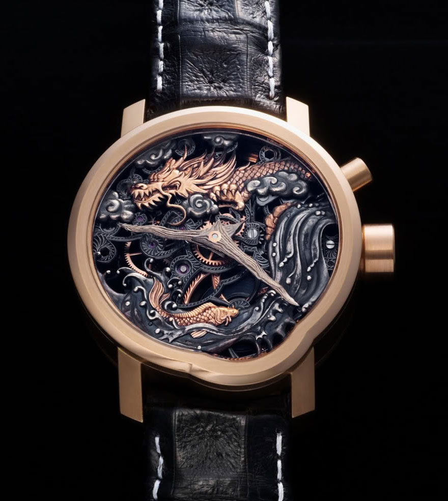 creative-watches-20