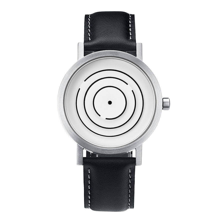 creative-watches-25