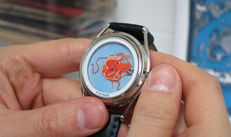 creative-watches-7-2