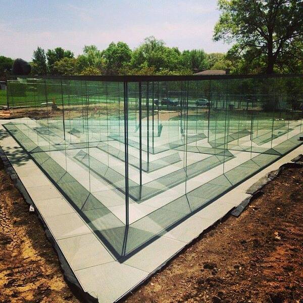 glasslabyrinth03