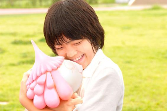 jellyfish-eyes-takashi-murakami-yatzer-7
