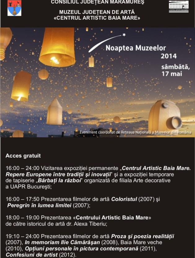 noaptea-muzeelor-afis-1