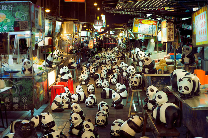 paper-mache-panda-tour-paulo-grangeon-6