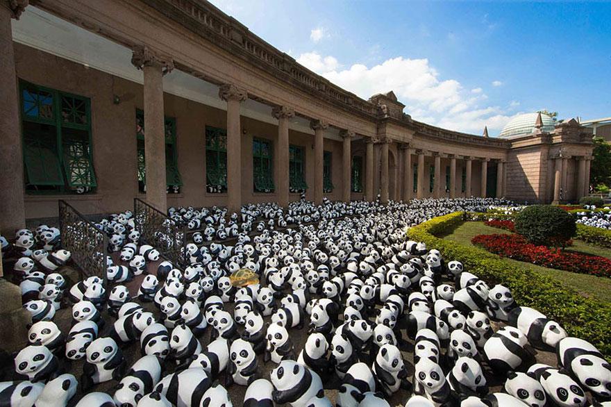paper-mache-panda-tour-paulo-grangeon-7