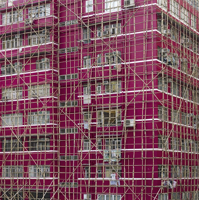 peter-steinhauer-cocoon-architecture-designboom-02