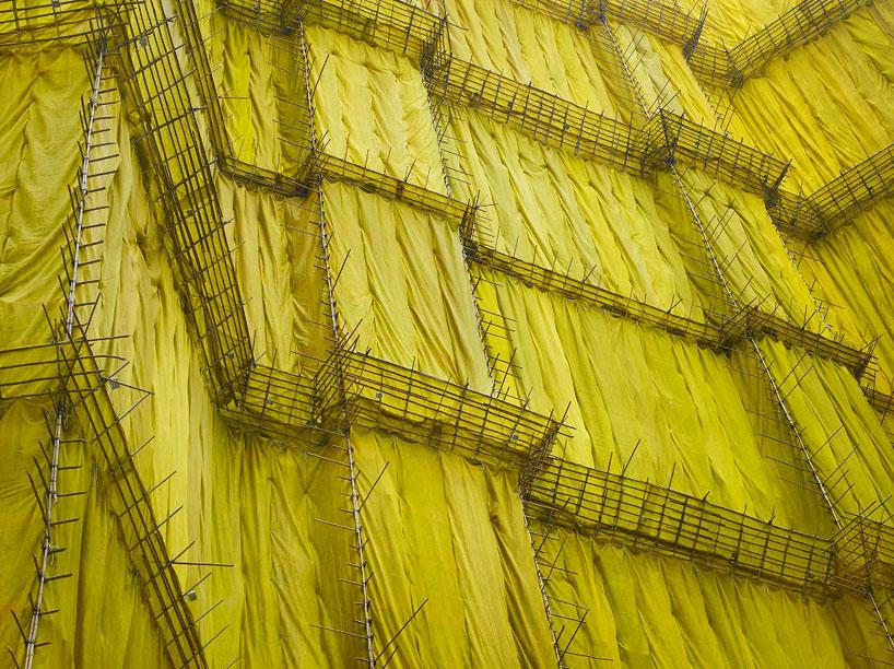 peter-steinhauer-cocoon-architecture-designboom-06