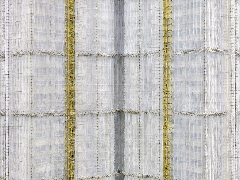 peter-steinhauer-cocoon-architecture-designboom-08