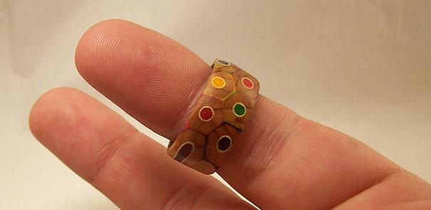 ring-diy-colored-pencils-peter-brown-101
