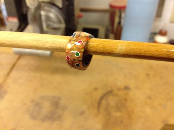 ring-diy-colored-pencils-peter-brown-111