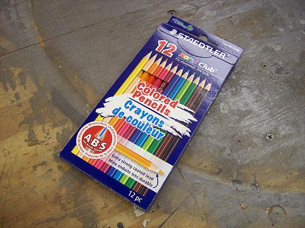 ring-diy-colored-pencils-peter-brown-14