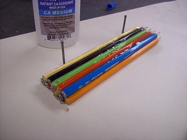 ring-diy-colored-pencils-peter-brown-31