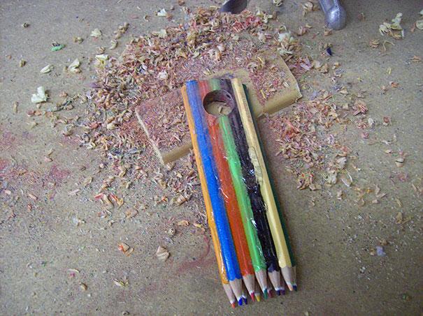 ring-diy-colored-pencils-peter-brown-41