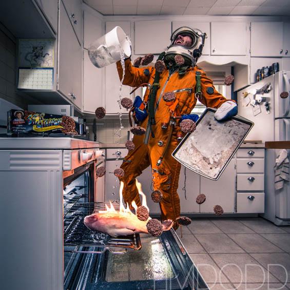 3031471-slide-everyday-astronaut-by-tim-dodd-photography-1-1024x1024