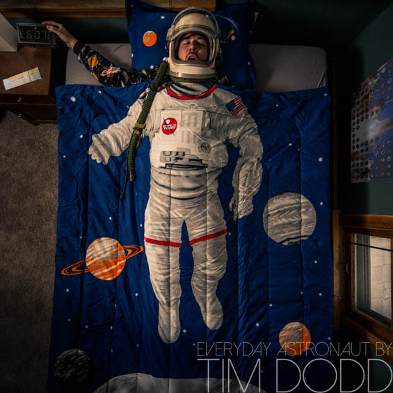 3031471-slide-everyday-astronaut-by-tim-dodd-photography-b-good-morning-world-1024x1024