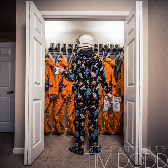 3031471-slide-everyday-astronaut-by-tim-dodd-photography-c-decisions-decisions-1024x1024