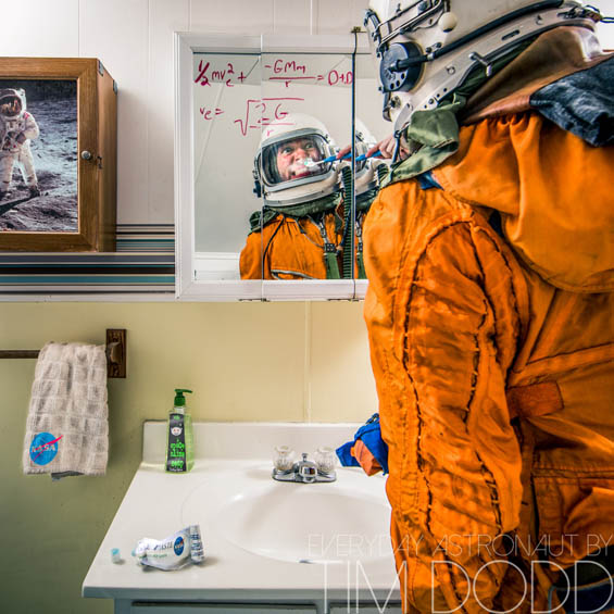 3031471-slide-everyday-astronaut-by-tim-dodd-photography-d-always-brush-your-teeth-1024x1024
