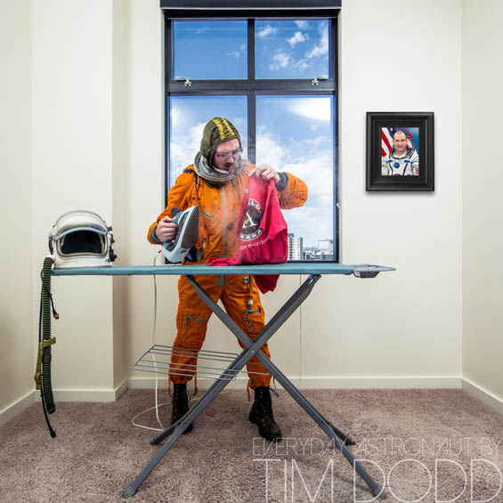 3031471-slide-everyday-astronaut-by-tim-dodd-photography-e-boldy-going-where-no-astronaut-has-gone-before-1024x102