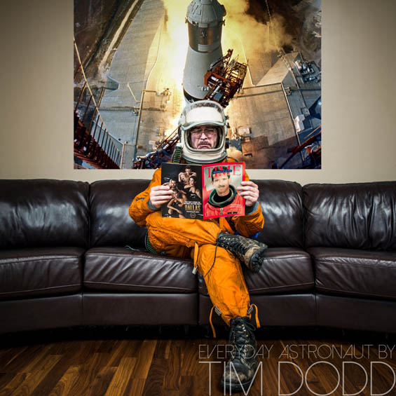 3031471-slide-everyday-astronaut-by-tim-dodd-photography-f-super-depressed-hadfield-was-named-times-astronaut-of-t