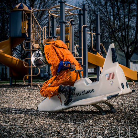 3031471-slide-everyday-astronaut-by-tim-dodd-photography-g-it-just-isnt-the-same-1024x1024