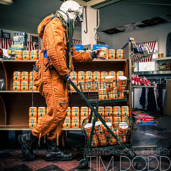 3031471-slide-everyday-astronaut-by-tim-dodd-photography-i-did-a-little-grocery-shopping-1024x1024