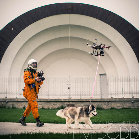 3031471-slide-everyday-astronaut-by-tim-dodd-photography-k-out-for-a-walk-with-my-dog-laiki-1024x1024