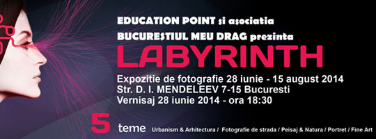 93_20140628-labyrinth