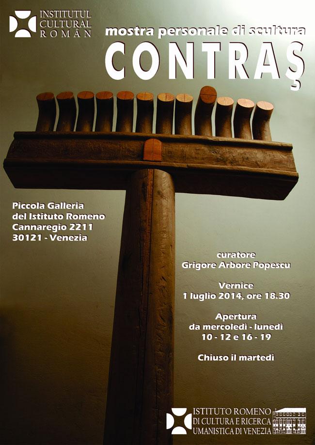 Aurel-Contras