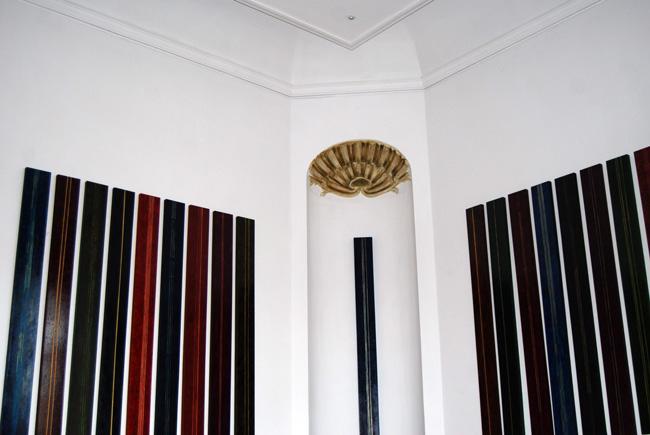 Dana Constantin, Marcel Bunea Doi @ Muzeul de Arta Timisoara (5)