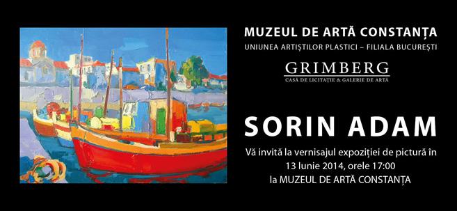 Invitatie-Expo_Sorin_Adam-Constanta