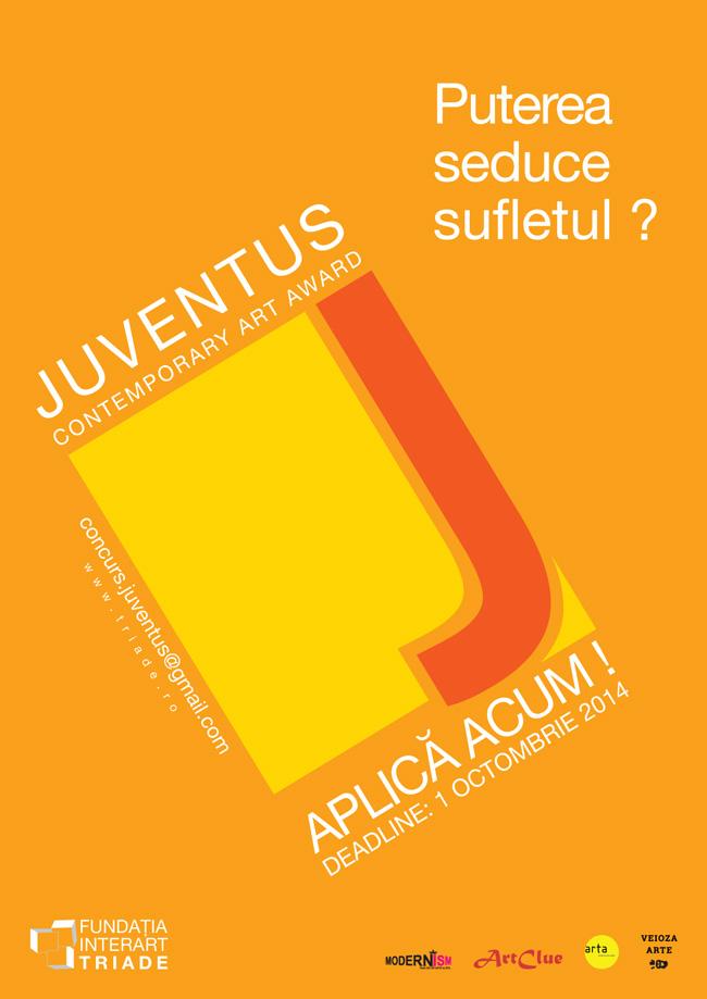 Premiile Juventus