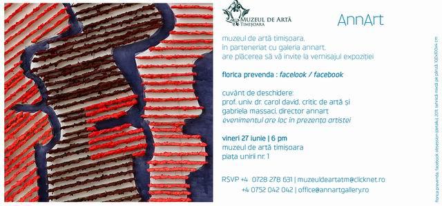 Resize of Invitatie Florica Prevenda