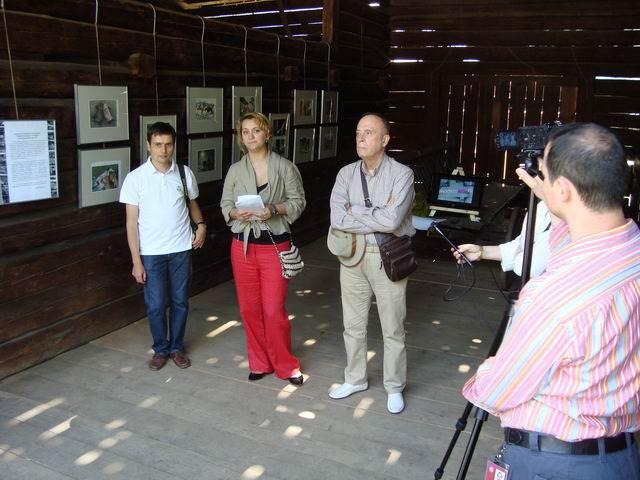 Resize of rogojel - lucian muntean - muzeul satului vernisaj 07