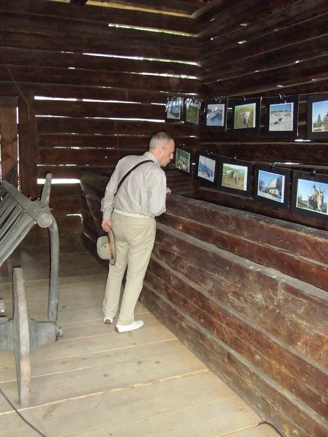 Resize of rogojel - lucian muntean - muzeul satului vernisaj 29