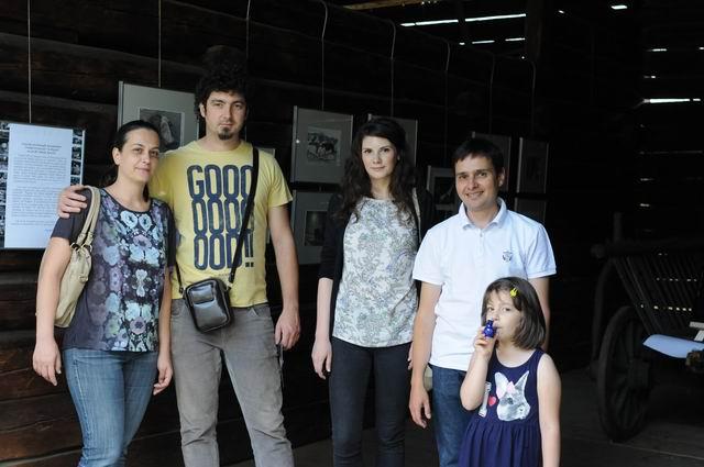 Resize of rogojel - lucian muntean - muzeul satului vernisaj 32
