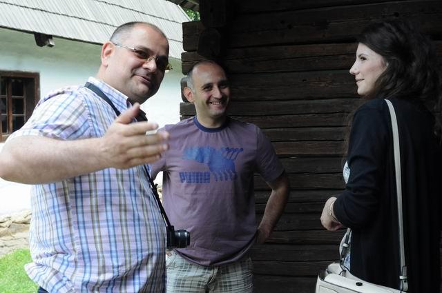 Resize of rogojel - lucian muntean - muzeul satului vernisaj 33