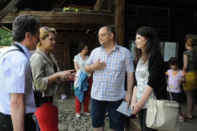 Resize of rogojel - lucian muntean - muzeul satului vernisaj 35