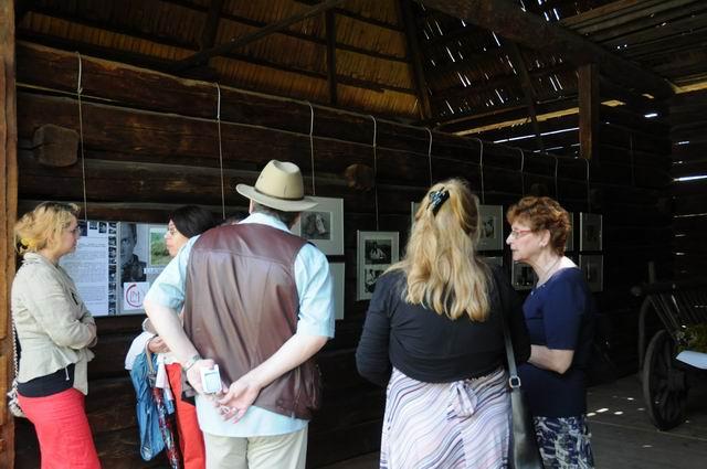 Resize of rogojel - lucian muntean - muzeul satului vernisaj 37
