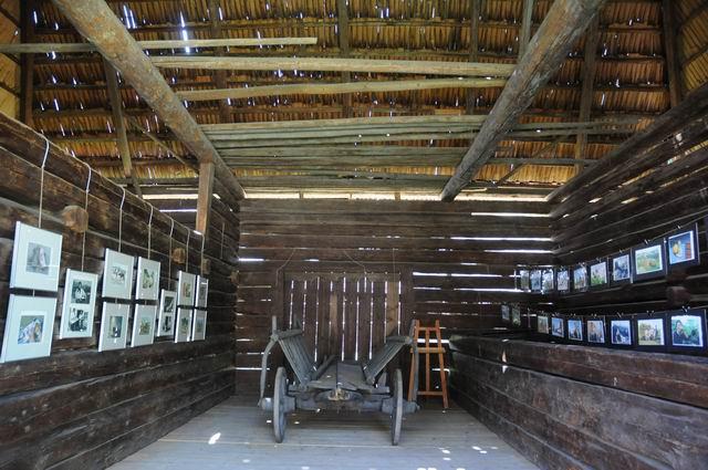 Resize of rogojel - lucian muntean - muzeul satului vernisaj 39