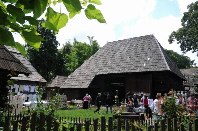Resize of rogojel - lucian muntean - muzeul satului vernisaj 40