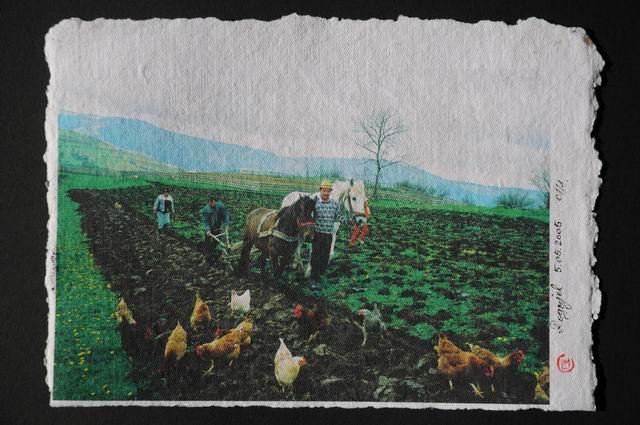 Resize of rogojel - lucian muntean - muzeul satului vernisaj 43