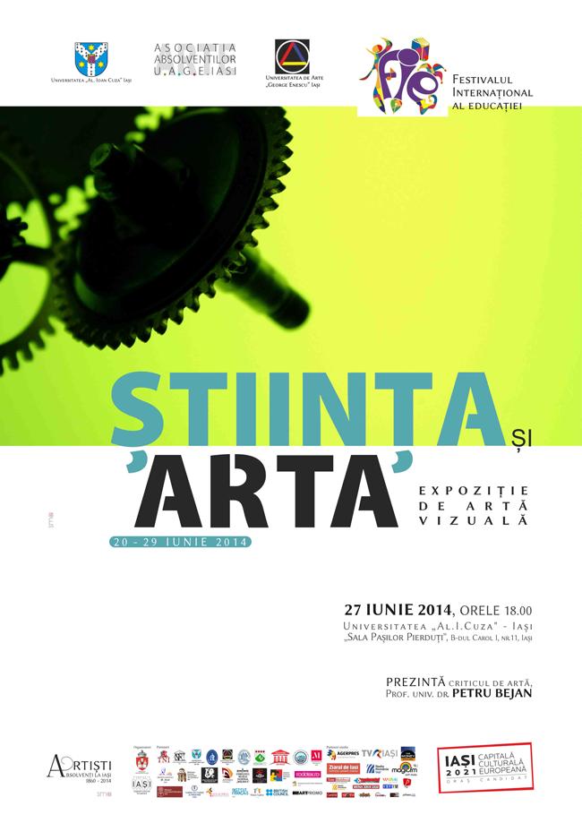 afis-STIINTA-SI-ARTA-copy
