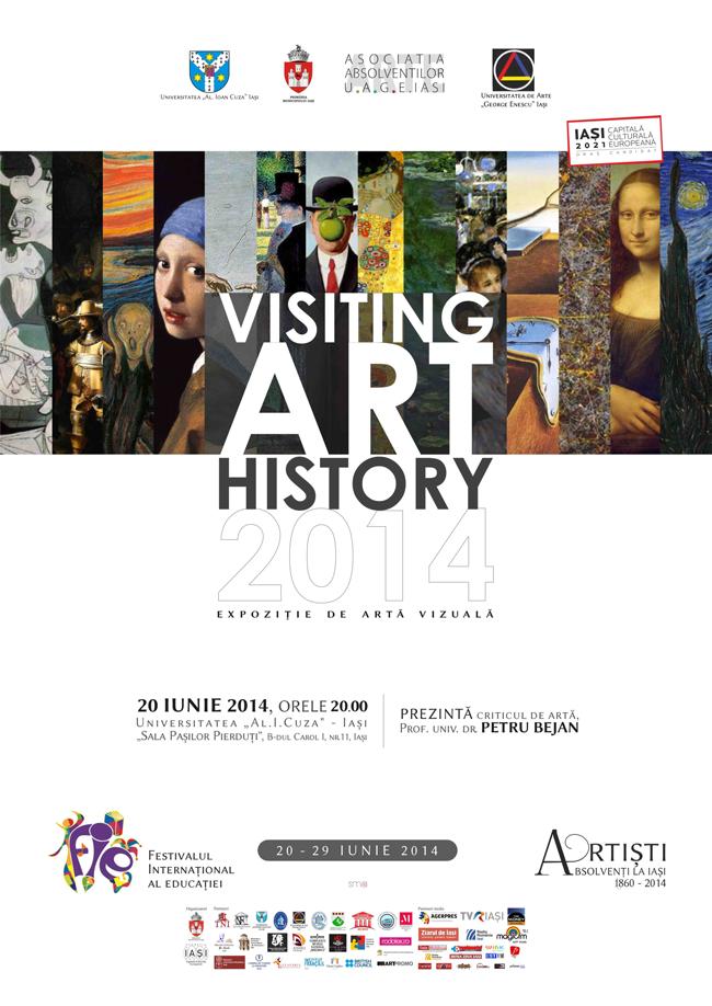 afis-VISITING-ART-HISTORY