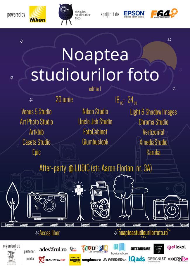 afis_noaptea_studiourilor-final